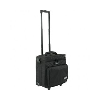 0-UDG TROLLEY TO GO BLACK