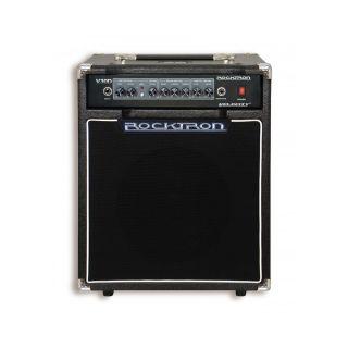 0-ROCKTRON V30D - COMBO PER