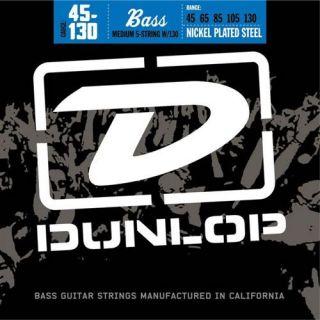 0-DUNLOP DBN45130 MEDIUM -