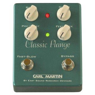 0-CARL MARTIN CLASSIC FLANG