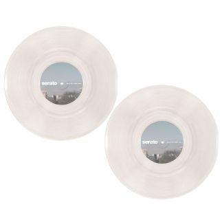 0-SERATO CLEAR GLASS 10 (CO