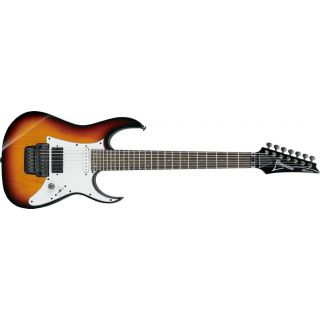 0-Ibanez APEX100-TFB - 7 co