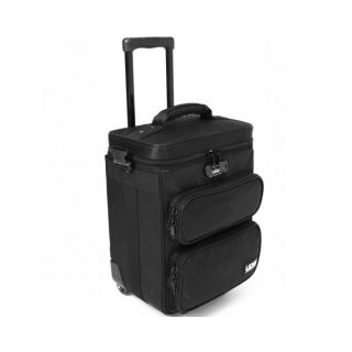0-UDG DIGITAL TROLLEY TO GO