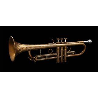 0-GRASSI TR600 - Tromba in