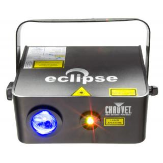 0-CHAUVET ECLIPSE - DOPPIO