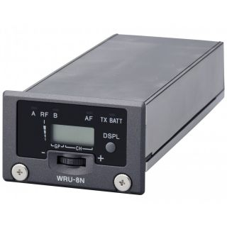 0-Sony WRU-8N/62
