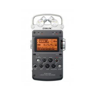 0-Sony PCM-D50