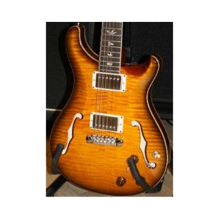 0-PRS HOLLOWBODY II Birds P