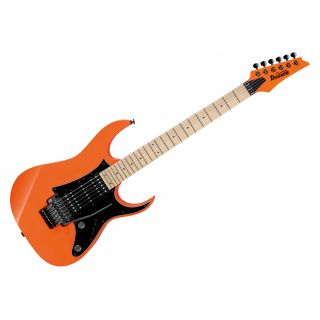 0-Ibanez RG3250MZ-FOR Prest