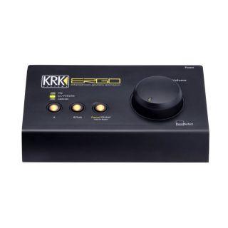 0-KRK Ergo