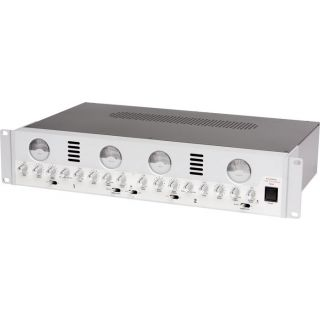 0-PHONIC T8300 - PROCESSORE