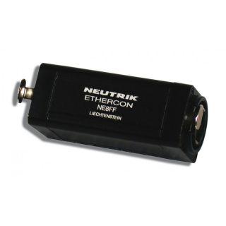 0-NEUTRIK NC379 (NE8FF) - A