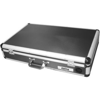 0-FC DJS - Case per 2 letto