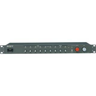 0-Sony SRP-X100