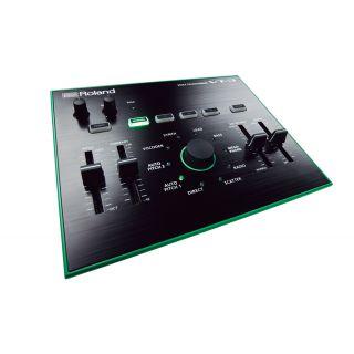 0-ROLAND VT3 Voice Transfor
