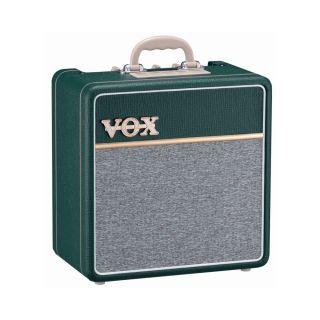 0-VOX AC4C1-BRG COMBO VALVO