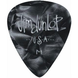 0-Dunlop 483R02TH Black Per