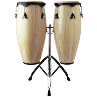 0-STAGG CWM-N-D - CONGAS TH
