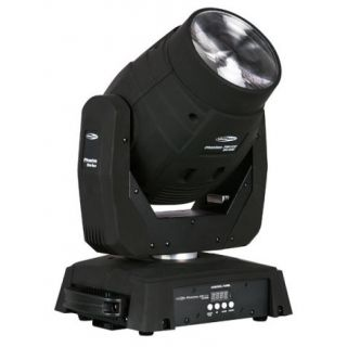 0-SHOWTEC PHANTOM 75 LED BE