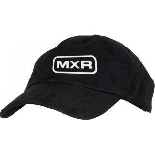 0-Dunlop DSD21-40SM Cappell