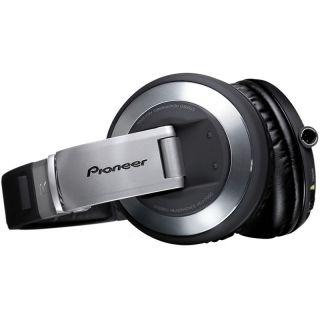 0-PIONEER HDJ2000 - CUFFIA