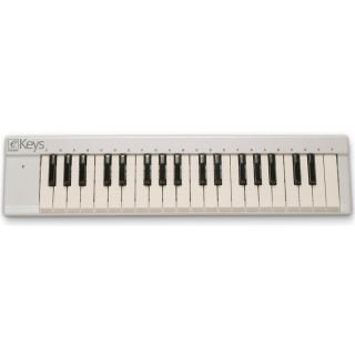 0-M-AUDIO E-Keys 37 USB - T