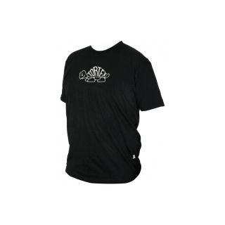 0-Dunlop DSD30-MTS T-Shirt