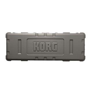 0-KORG Hard Case per Kronos
