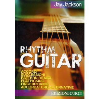 0-CURCI JACKSON Jay - RHYTH
