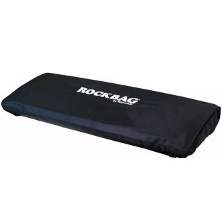 0-ROCKBAG RB21731B - COVER