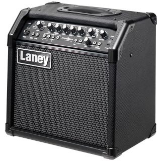 0-LANEY PRISM20 - AMPLIFICA