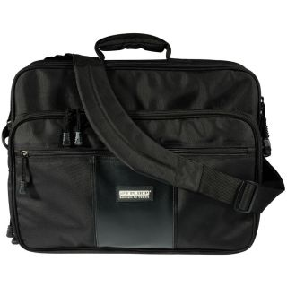 0-RELOOP JOCKEY BAG BLACK -