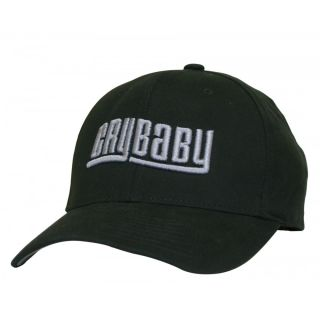 0-Dunlop DSD20-40SM CAP BK