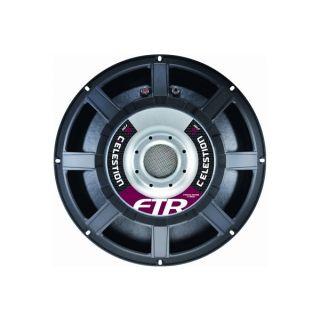 0-CELESTION FTR15-4080FD 10