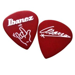 0-Ibanez 16CES-RD Cesareo -