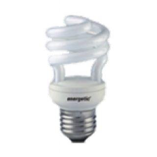 0-ECO 1160 - LAMPADINA E14