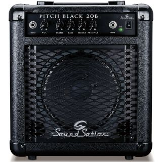 0-SOUNDSATION PITCH BLACK-2