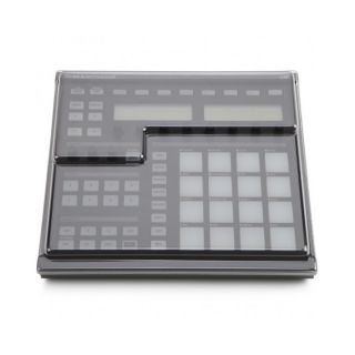 0-DECKSAVER DS PC MASCHINE