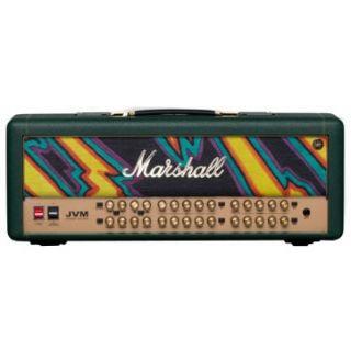 0-MARSHALL DESIGN STORE JVM