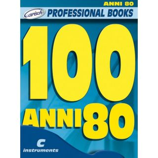 0-CARISCH 100 ANNI 80