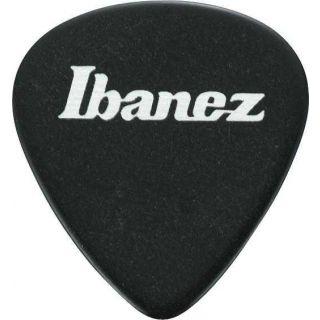 0-IBANEZ ACE161X-BK