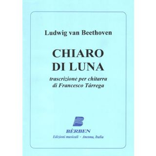 0-CURCI Beethoven - ADAGIO