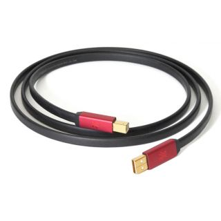 0-VESTAX NEO USB CABLE 0.8