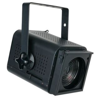 0-Showtec Performer LED 150