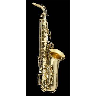 0-GRASSI AS20SK - Saxophono