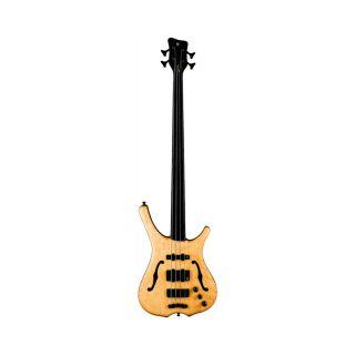 0-Warwick Infinity Bass OP