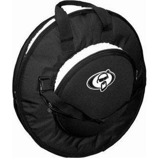 0-PROTECTION RACKET PR6021