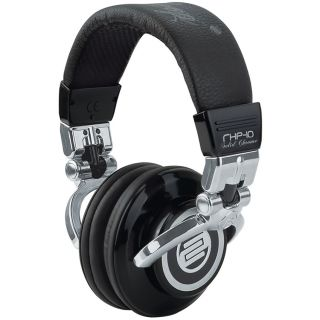 0-RELOOP RHP10 Solid Chrome