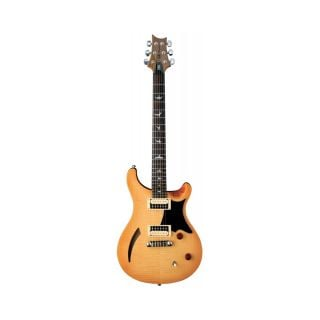 0-PRS SE CUSTOM SEMI-HOLLOW