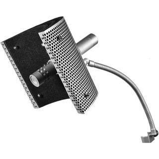0-SE ELECTRONICS Instrument